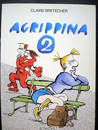 Agrippina,
