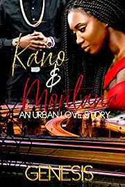 Kano and Montana: An Urban Love Story