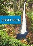 Moon Costa Rica (Travel Guide) - Nikki Solano