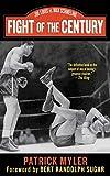 Fight of the Century: Joe Louis vs. Max Schmeling