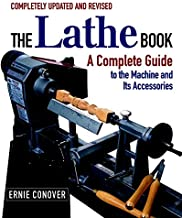 Best the lathe book Reviews