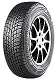 Bridgestone Blizzak LM-001 FSL M+S - 205/60R16 92H...