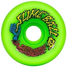 best skateboard wheels for sliding