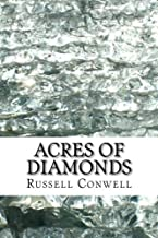 Acres of Diamonds: Advice and Motivation for Real Estate Professionals