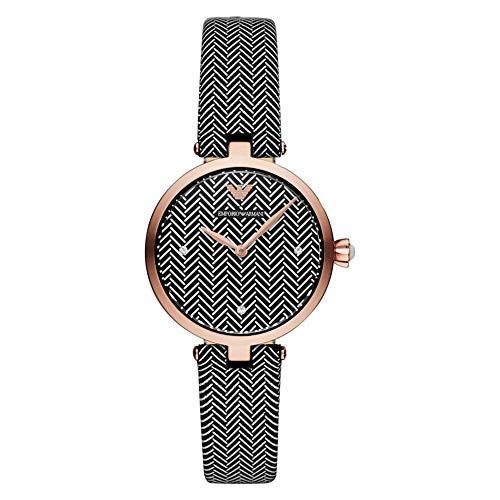 Emporio Armani AR11237I Reloj de Damas