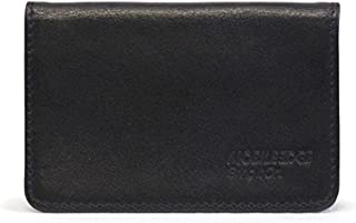 Mobile Edge MEWSS-CW I.D. Sentry Wallet - Credit Card (Black)