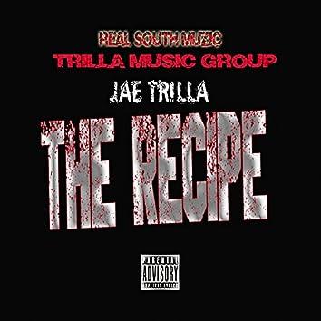 The Recipe (Deluxe)