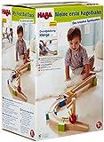 HABA 7095 Meine erste Kugelbahn-Grundpackung Klänge