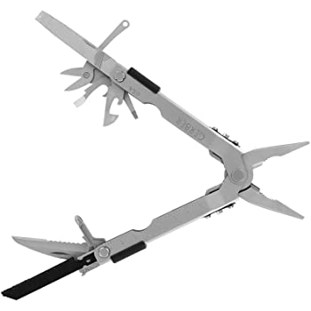 Real Avid Gun Tool Pro Multifunktionswerkzeug Multitool