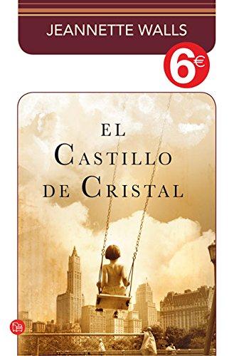 El castillo de cristal (6€) (bolsillo) (FORMATO GRANDE)