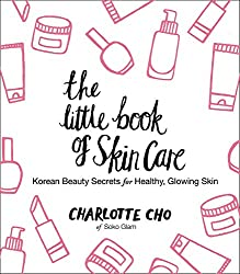 This e-book is packed full of awesome skincare tips.