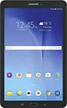 Best samsung galaxy tab e Reviews