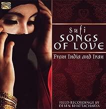 Best good sufi songs Reviews