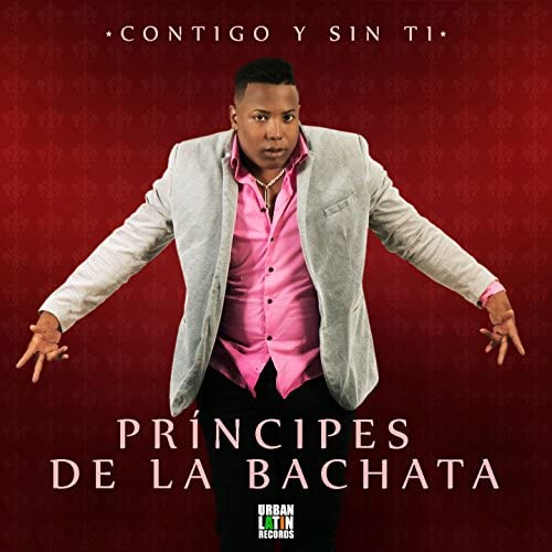 Principes De La Bachata