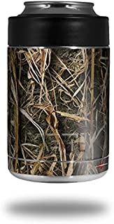1c228c43d64 WraptorSkinz Skin Decal Wrap for Yeti Colster, Ozark Trail and RTIC Can  Coolers - WraptorCamo