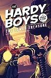 The Tower Treasure #1 (The Hardy Boys)