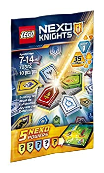 Best lego nexo knight shields Reviews