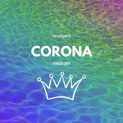 Coronavirus Flow