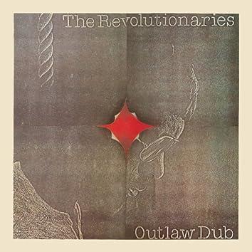 Outlaw Dub