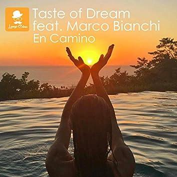 En Camino (feat. Marco Bianchi)