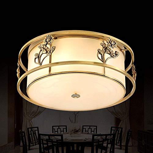 Lámpara de techo Lámparas de la sala de estar de la sala de estar de la lámpara del estudio de la lámpara del estudio de la lámpara del estudio de la lámpara del estudio de la lámpara del estudio de l
