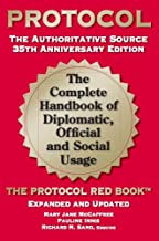 Best the protocol red book Reviews
