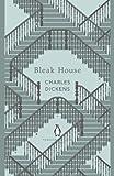 Bleak House (Penguin English Library) (English Edition)