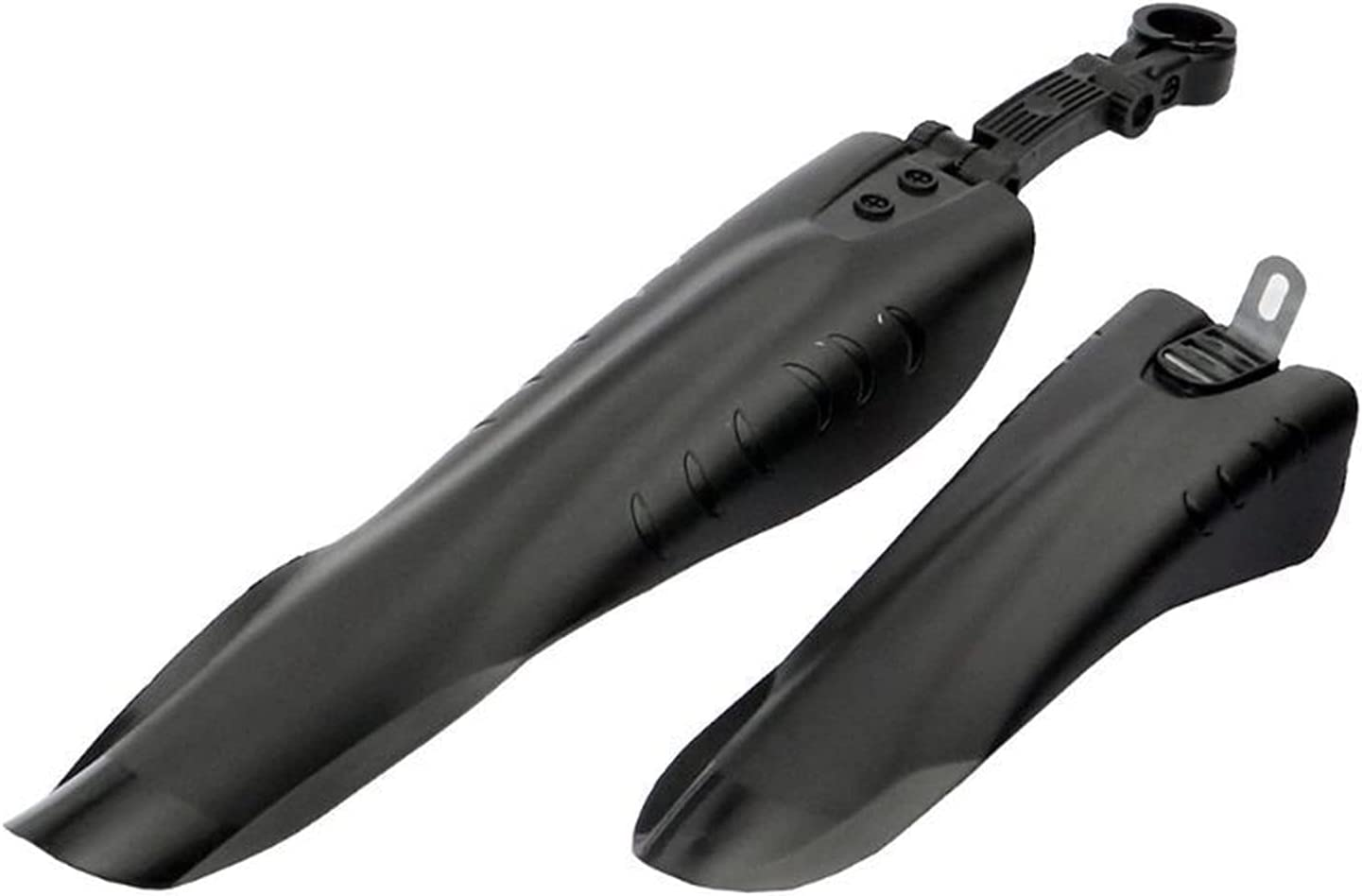 Bicycle Mudguard Set Bike Front Bikes Fenders Sales of SALE items from Challenge the lowest price of Japan new works Mountain Rear Road