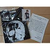 西川貴教コラボTシャツ 黒 Mサイズ