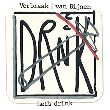 Let's Drink