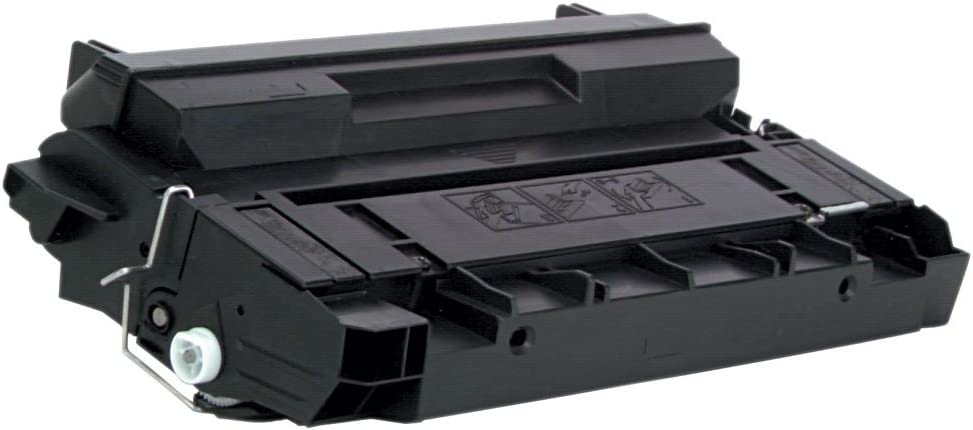 Pitney Bowes 8157 Toner Cartridge TONER,FAX CTG 9900 SE,BK SX600R (Pack of2)