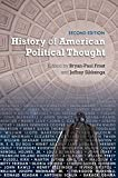 History of American Political Thought