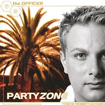 Partyzone