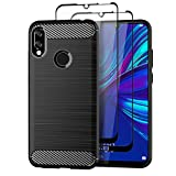 Teayoha Case for Huawei Y6 2019 / Honor 8A / Huawei Y6s,