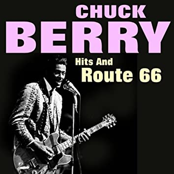 Chuck Berry Hits and Route 66