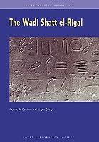 The Wadi Shatt El-Rigal (Excavation Memoir)