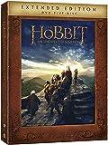 Le hobbit 1 : un voyage inattendu