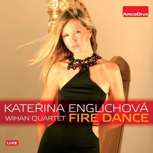 Katerina Englichova
