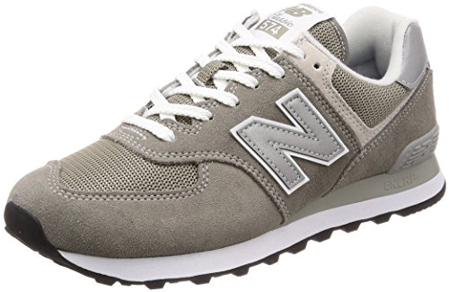 New Balance ML574 Sneakers - grey