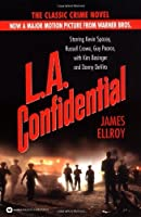 L.A. Confidential by James Ellroy(1997-09-01)
