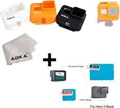 gopro protective lens covers kit