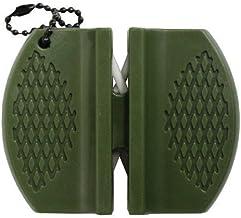 40x30x1cm inet-trades 2X Seat Almohadilla Foldable Thermokissen Estadio Amortiguador Chair Amortiguador Chair Amortiguador ISO Pillow Folding Olive Green 40x30x1cm Green