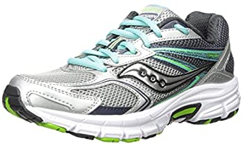 Top 10 Best Running Shoes For Women 33