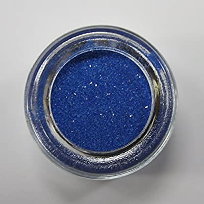 Colored Sand - Wedding Sand - Vase Fillers - 1 Pound