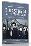 I Bastardi Di Pizzofalcone (Box 3 Dvd)