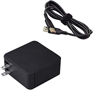 Best lenovo 80he charger Reviews