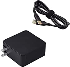 Best lenovo 80qd charger Reviews