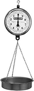 Hobart PR309-3 Hanging Dial Scale