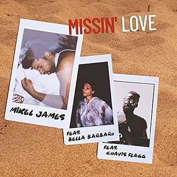 Missin Love