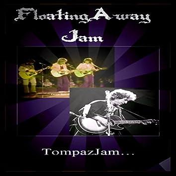 FloatingAwayJam